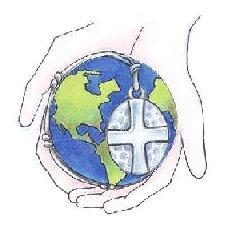 Kontakt do Franciszkanek Misjonarek Maryi w Szczercowie